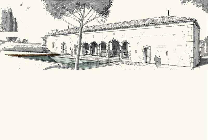 le-pavilon-architectures-arcamont-10
