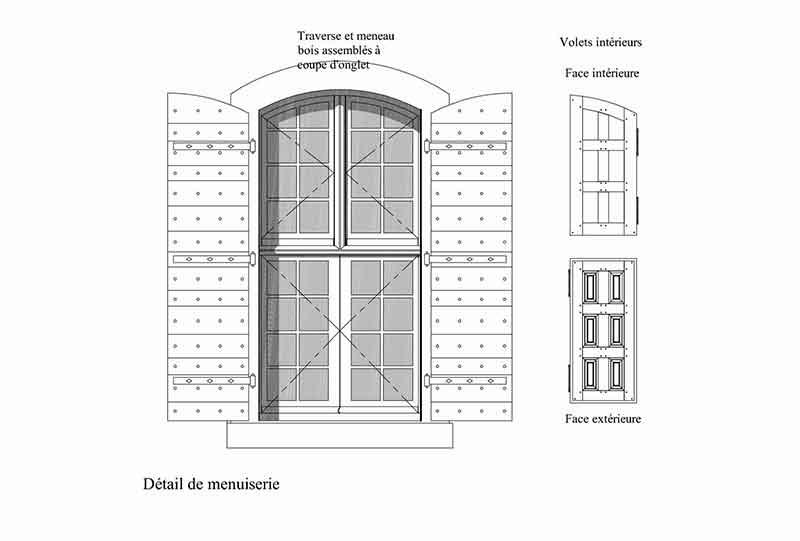le-pavilon-architectures-arcamont-2