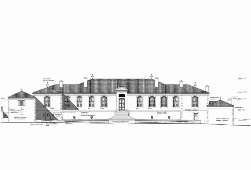 le-pavilon-architectures-arcamont-1