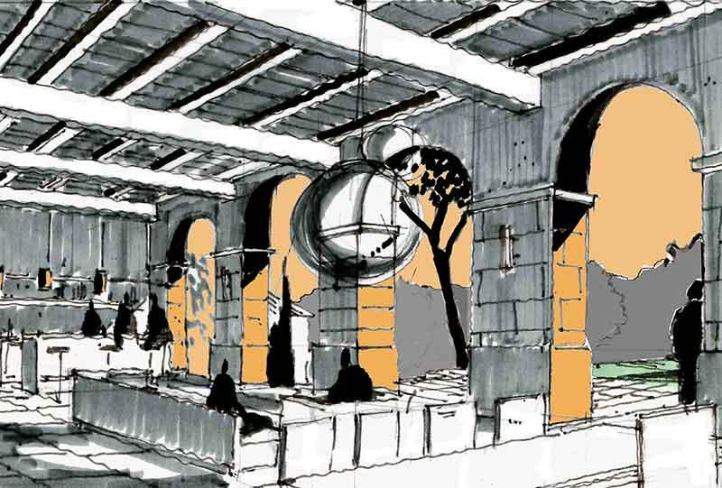 le-pavilon-architectures-arcamont-9