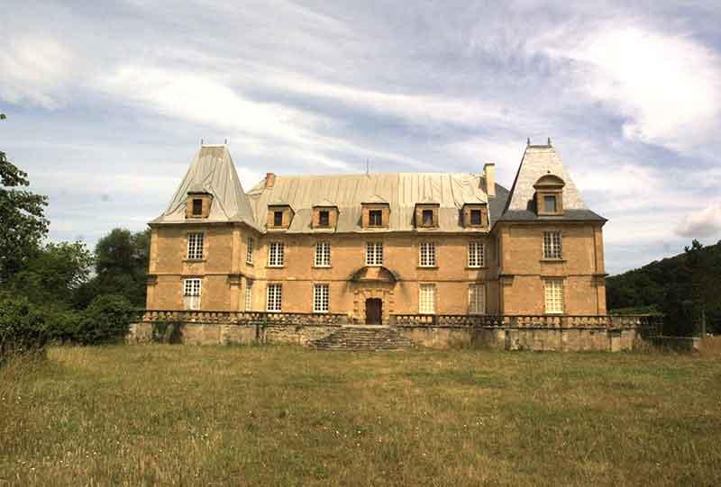le-pavilon-architectures-betplan-1