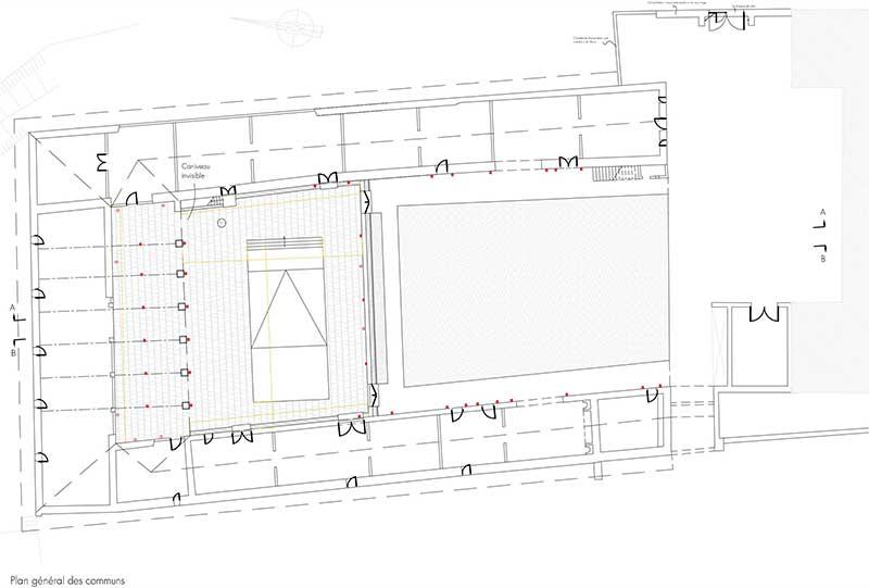 le-pavilon-architectures-betplan-9