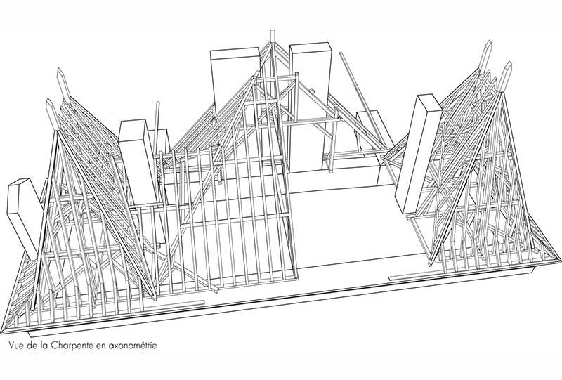 le-pavilon-architectures-betplan-10