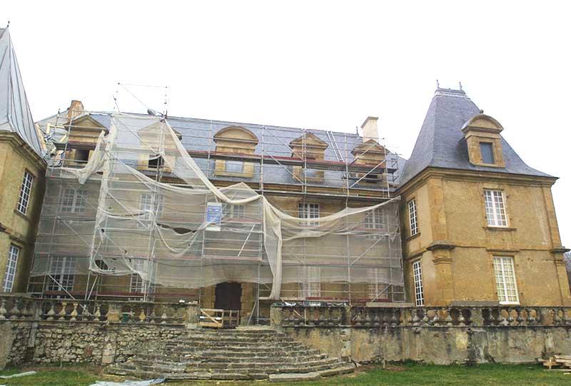 le-pavilon-architectures-betplan-2