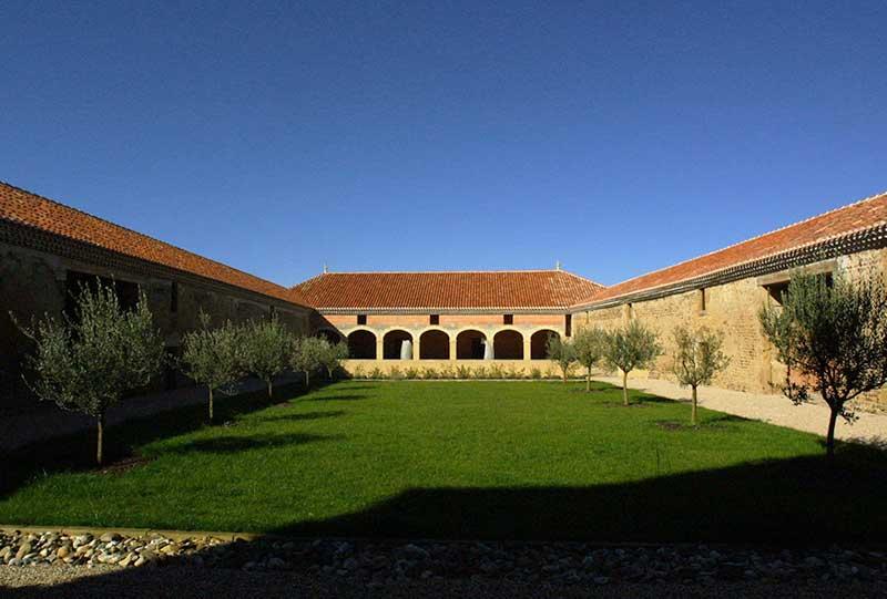 le-pavilon-architectures-betplan-4