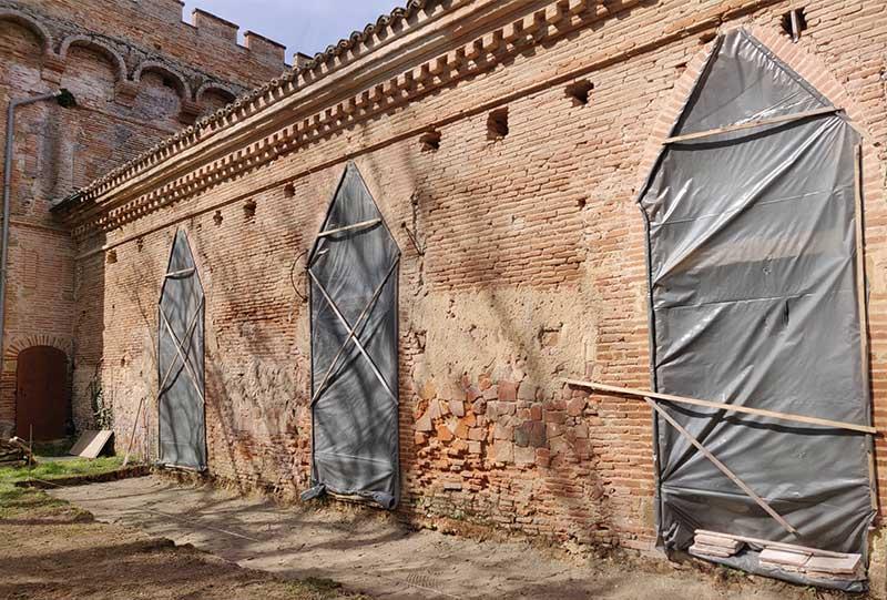 le-pavilon-architectures-cazeaux-saves-1