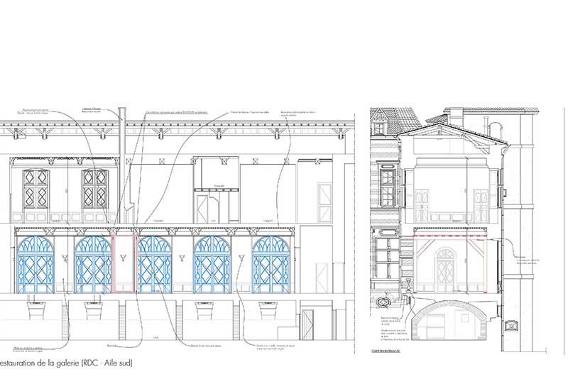 le-pavilon-architectures-cazeaux-saves-9
