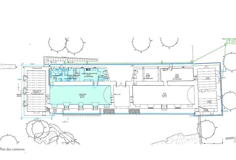 le-pavilon-architectures-cazeaux-saves-10
