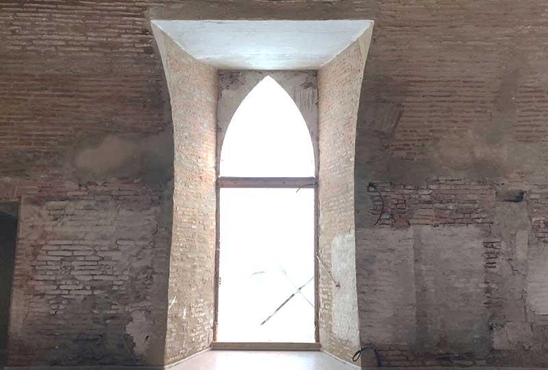 le-pavilon-architectures-cazeaux-saves-3