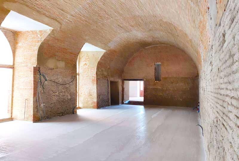 le-pavilon-architectures-cazeaux-saves-4