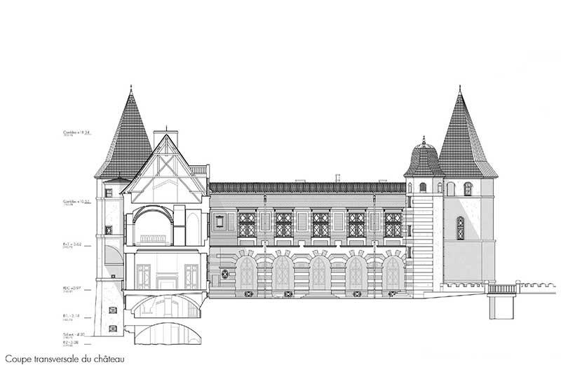 le-pavilon-architectures-cazeaux-saves-5