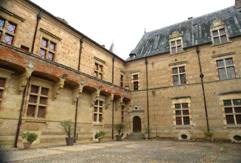 le-pavilon-architectures-cazeaux-saves-6