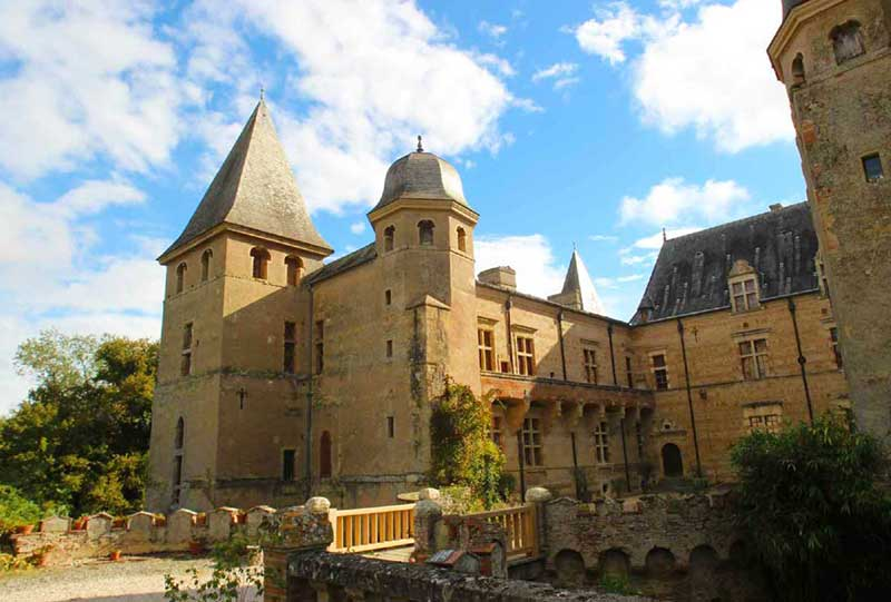 le-pavilon-architectures-cazeaux-saves-7