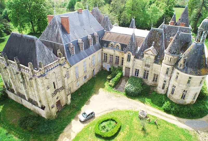le-pavilon-architectures-chateau-laplagne-1