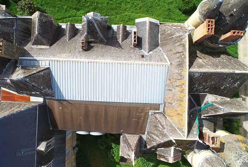 le-pavilon-architectures-chateau-laplagne-2