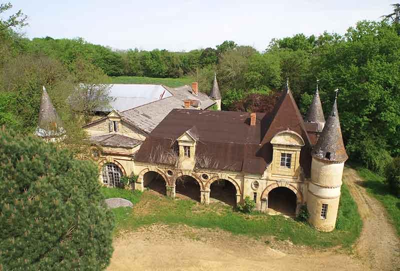 le-pavilon-architectures-chateau-laplagne-3