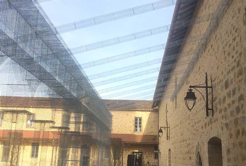 le-pavilon-architectures-cloitre-augustins-marciac-1
