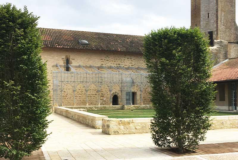 le-pavilon-architectures-cloitre-augustins-marciac-9