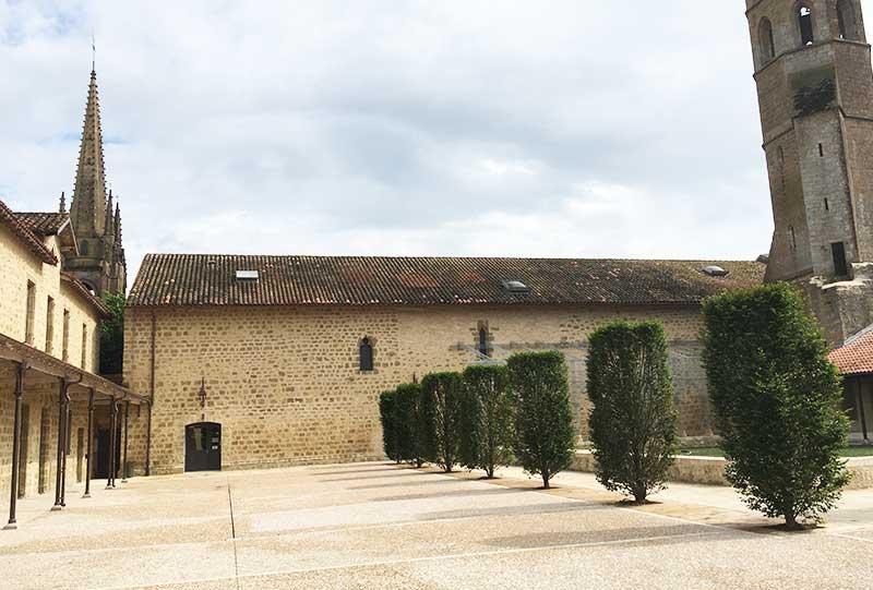 le-pavilon-architectures-cloitre-augustins-marciac-8