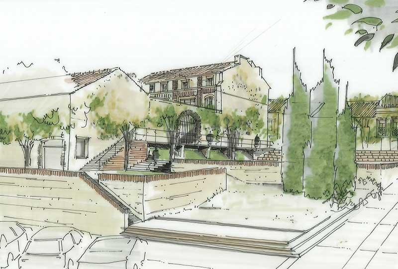 le-pavillon-architectures-urbanisme-gimont-7