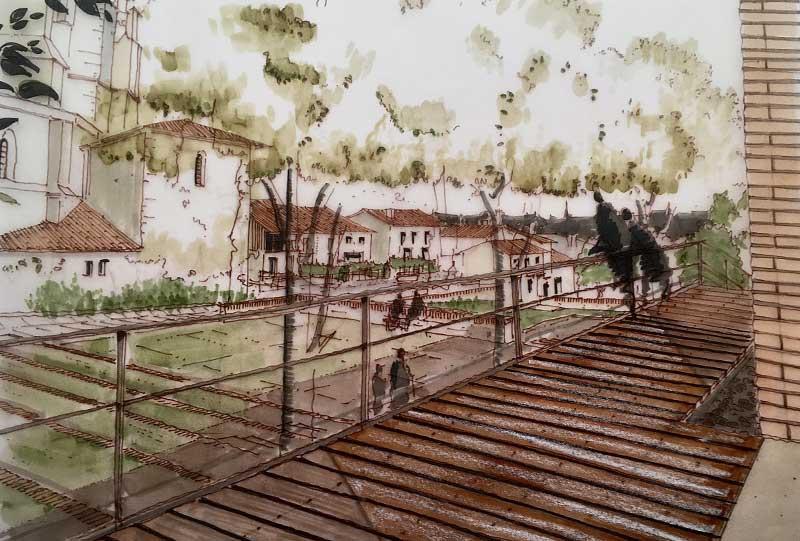 le-pavillon-architectures-urbanisme-gimont-5