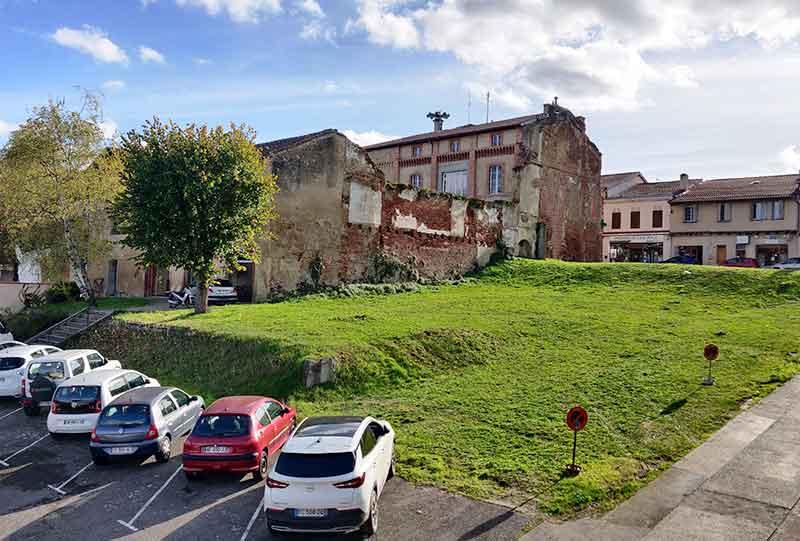 le-pavillon-architectures-urbanisme-gimont-3