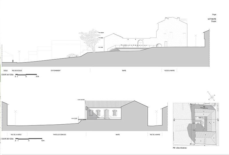 le-pavillon-architectures-urbanisme-gimont-8