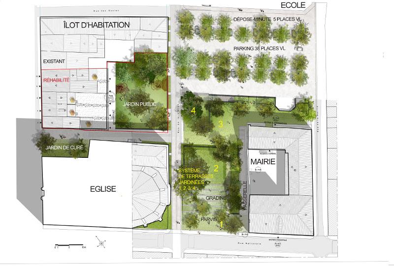 le-pavillon-architectures-urbanisme-gimont-9