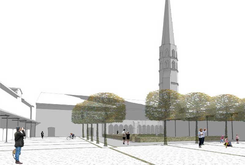 le-pavillon-architectures-urbanisme-marciac-7