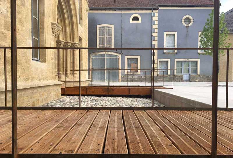 le-pavillon-architectures-urbanisme-marciac-6