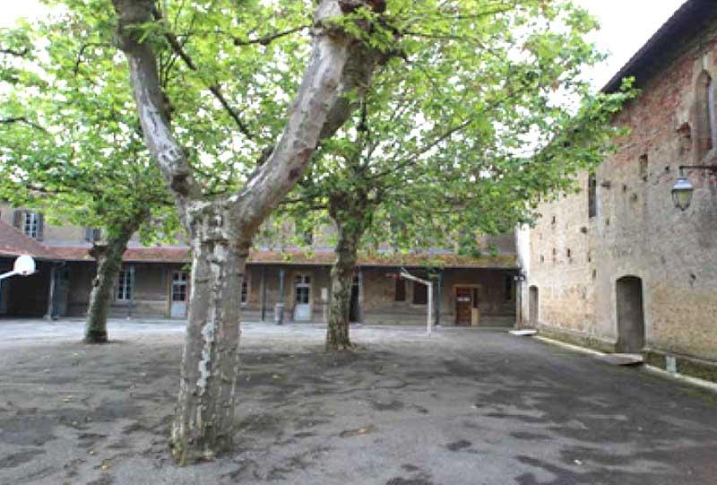 le-pavillon-architectures-urbanisme-marciac-5