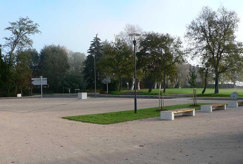 le-pavillon-architectures-urbanisme-maurrin-7