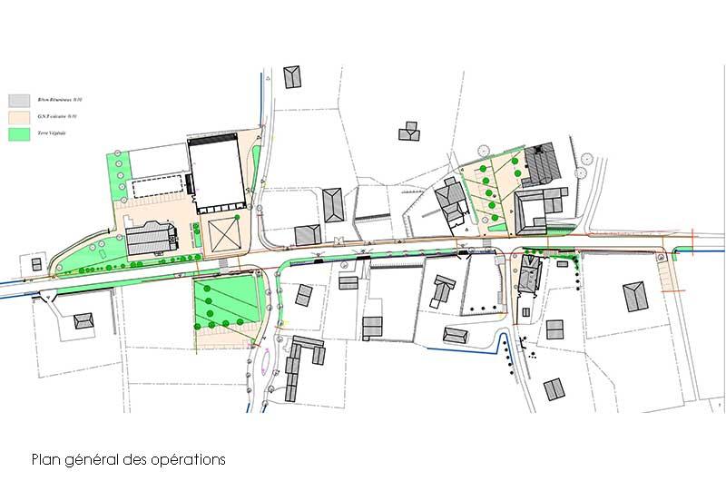 le-pavillon-architectures-urbanisme-maurrin-4