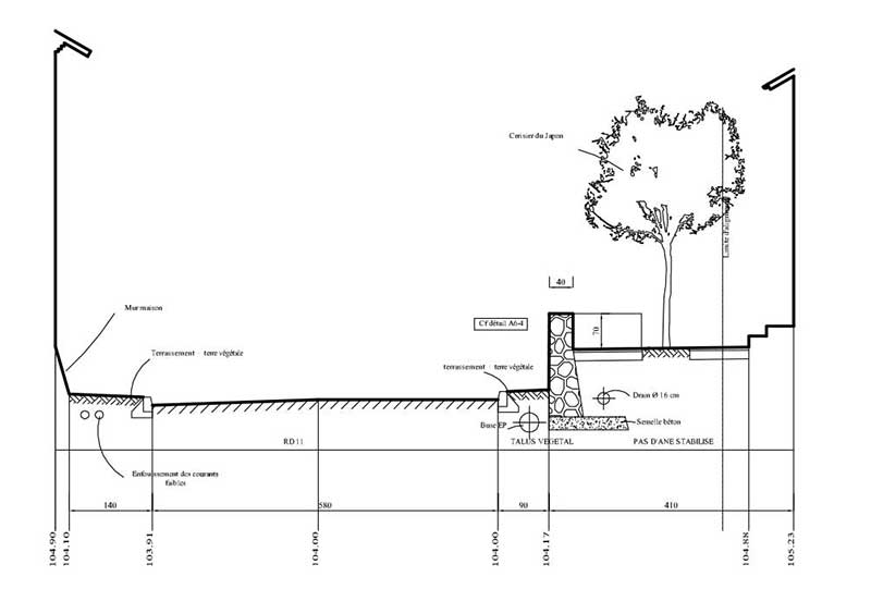 le-pavillon-architectures-urbanisme-maurrin-3