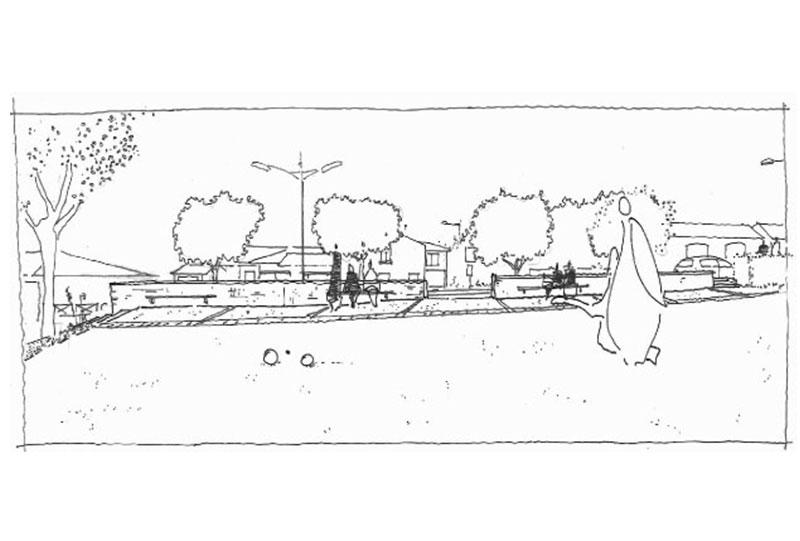 le-pavillon-architectures-urbanisme-puycasquier-5
