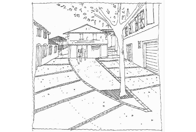 le-pavillon-architectures-urbanisme-puycasquier-4