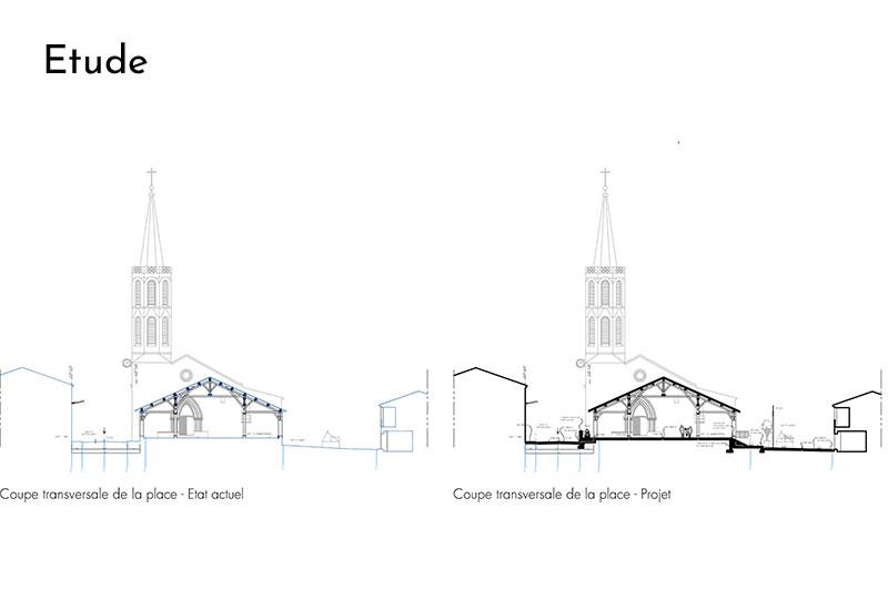 le-pavillon-architectures-urbanisme-puycasquier-1