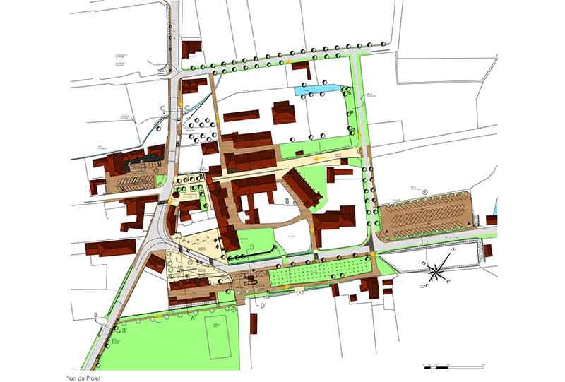 le-pavillon-architectures-urbanisme-tillac-6