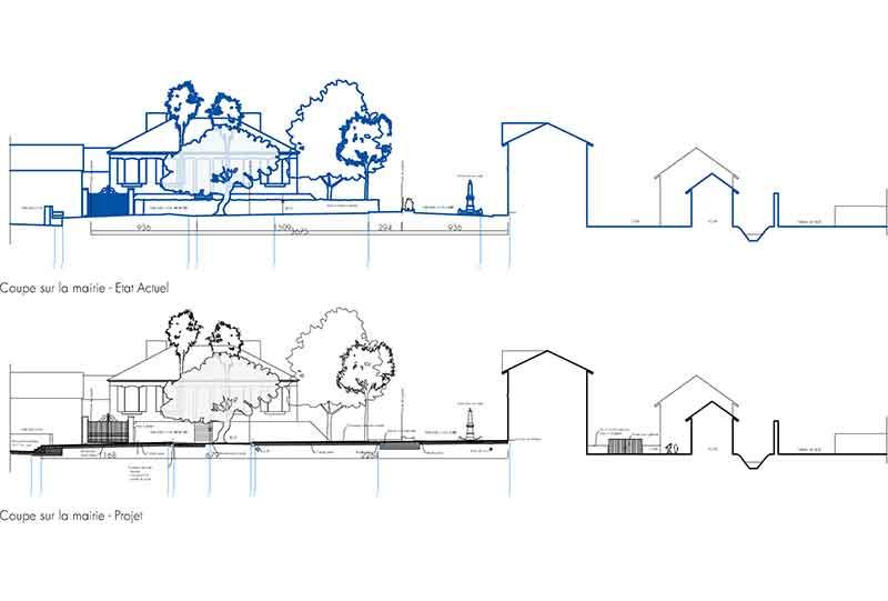 le-pavillon-architectures-urbanisme-tillac-5