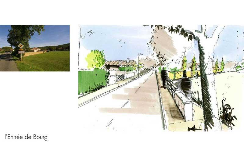 le-pavillon-architectures-urbanisme-tillac-3