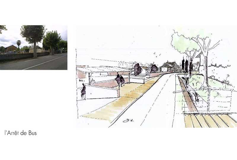 le-pavillon-architectures-urbanisme-tillac-2