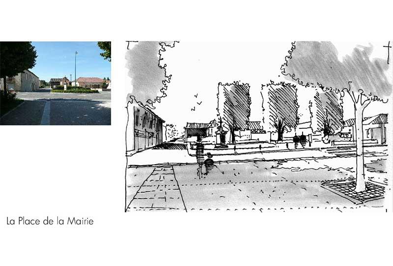 le-pavillon-architectures-urbanisme-tillac-1
