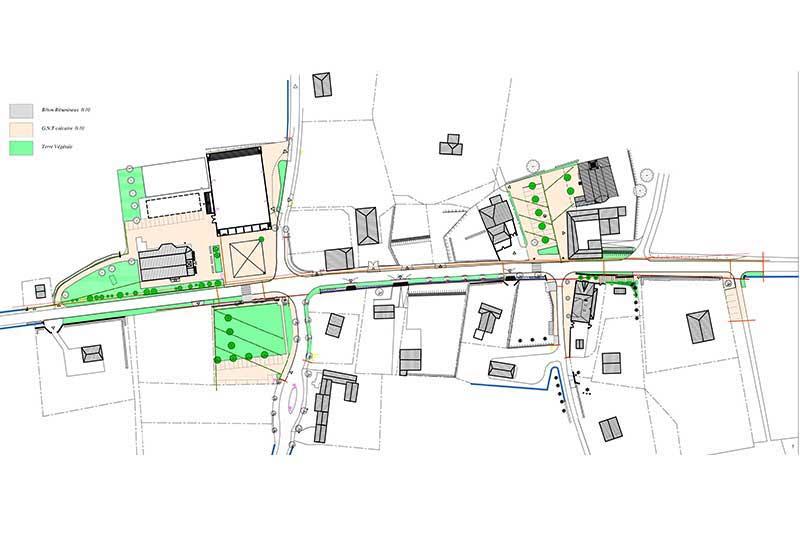homepage -urbanisme