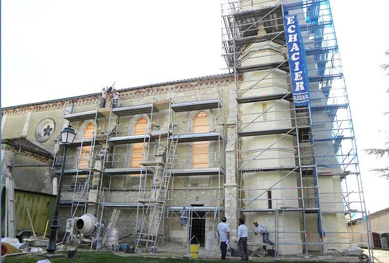 le-pavilon-architectures-eglise-goutz-10
