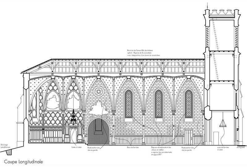 le-pavilon-architectures-eglise-goutz-13