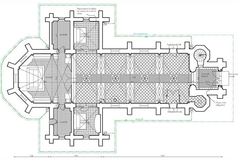 le-pavilon-architectures-eglise-goutz-14