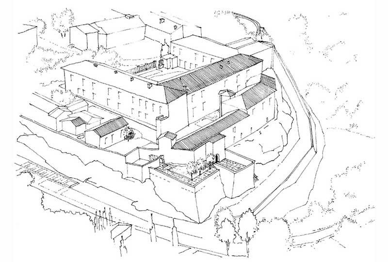 le-pavilon-architectures-grand-bastion-lectoure-13