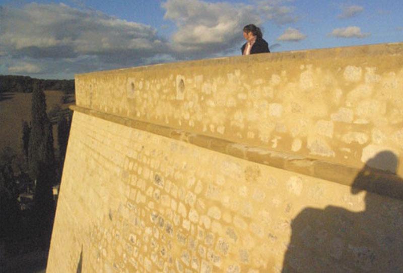 le-pavilon-architectures-grand-bastion-lectoure-19
