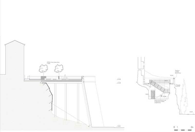le-pavilon-architectures-grand-bastion-lectoure-4