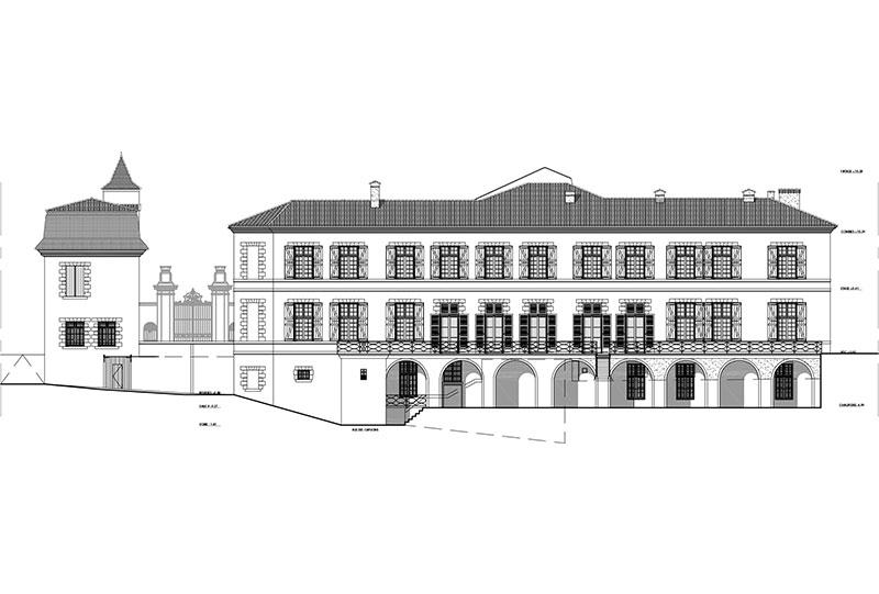 le-pavilon-architectures-grand-palais-episcopal-lectoure-1